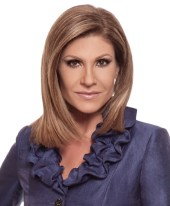 Teresa Rodriguez Univision Aqui y Ahora