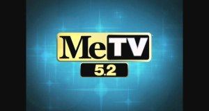 MeTV South Florida on WPTV 5.2