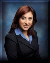 Myriam Masihy WTVJ NBC 6 South Florida investigavtive reporter