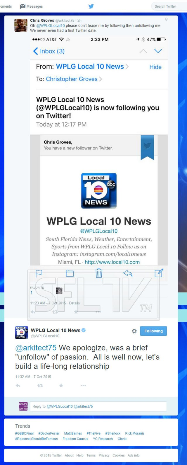wplg-local10-unfloowing-users