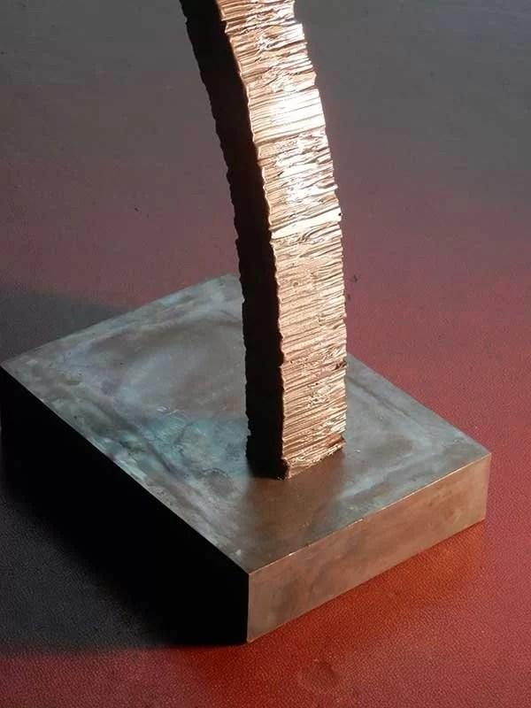 entreprise fabrication de meubles en métal sur mesure Yvelines