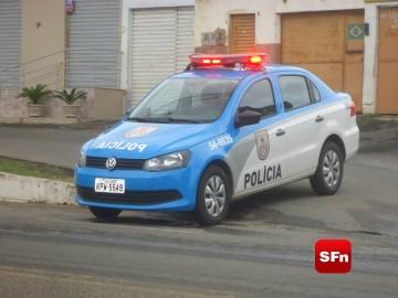 NOVA POLICIA MILITAR FOTO VINNICIUS CREMONEZ 6