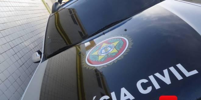 POLÍCIA CIVIL NOVO FOTO VINNICIUS CREMONEZ 3
