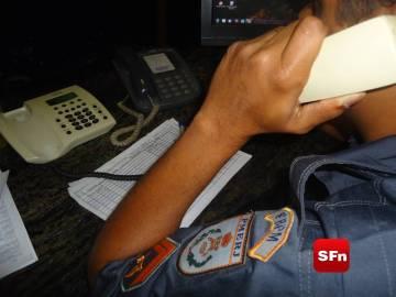 policia sala de operações 1