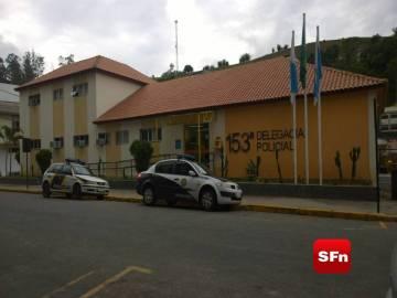 delegacia cantagalo 2