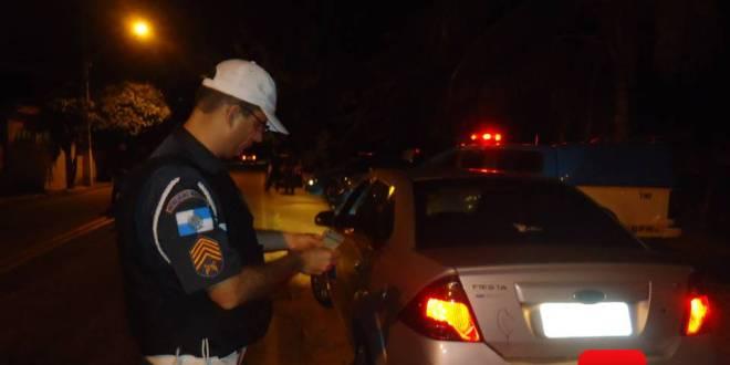 operação policia militar e rodoviária 2