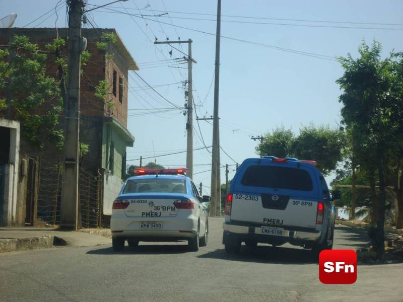policia militar morro do cruzeiro 7