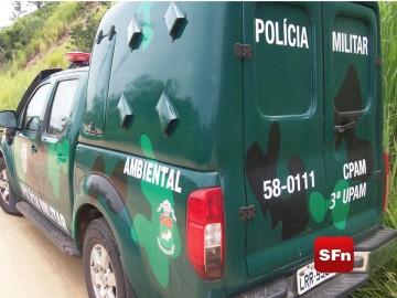 policia ambiental sf 3