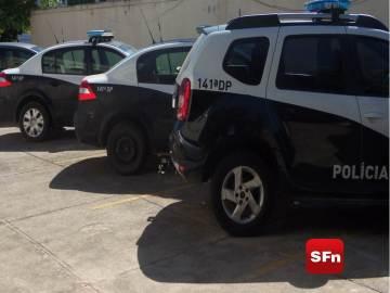 policia civil delegacia viaturas 141 2