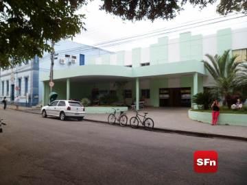 hospital fachada nova 1