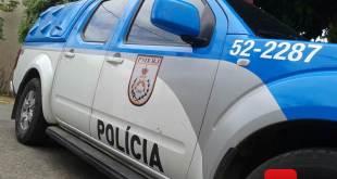 gat-policia-militar