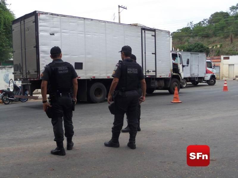 operacao-policia-militar-transito-3