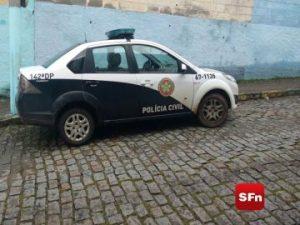 operacao-policia-civil-friburgo