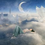 Head_in_the_Clouds_by_allison712