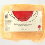pecorinocrotonese