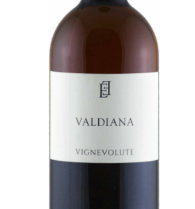 valdiana