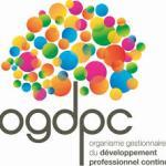 La SFPO bénéficie de l'agrément OGDPC
