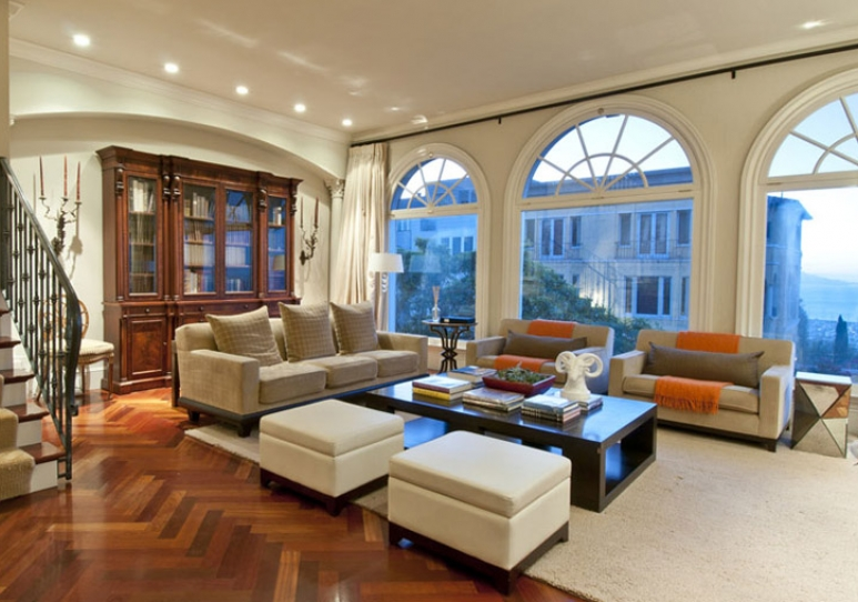 255 Chestnut San Francisco Properties Luxury Homes And Real Estate Of San Francisco