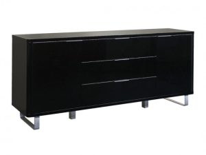 accent-black-gloss-sideboard_1295446688