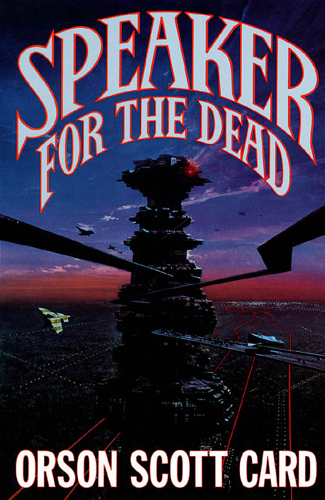 tower book cover