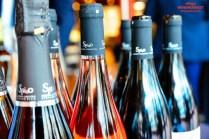Sfriso Wines Adegga