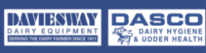 dairy equipment specialists