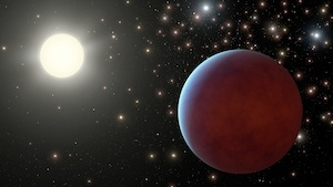 Gas_giant_exoplanet_orbiting_a_star_in_a_cluster_NASA