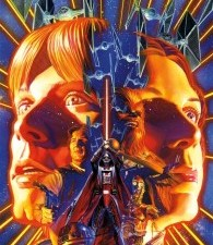StarWarsComic195x300