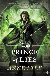 2013-May-The-Prince-of-Lies-cover