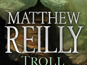 9781760080624_Troll Mountain 1_cover