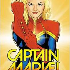 CaptainMarvel_cover