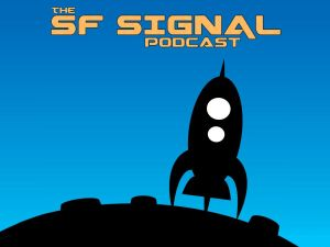 The SF Signal Podcast