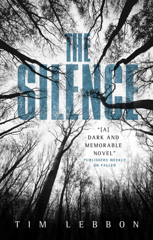 thesilence