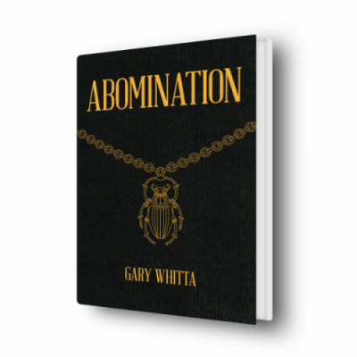 Abomination Cover - Skeu (2)