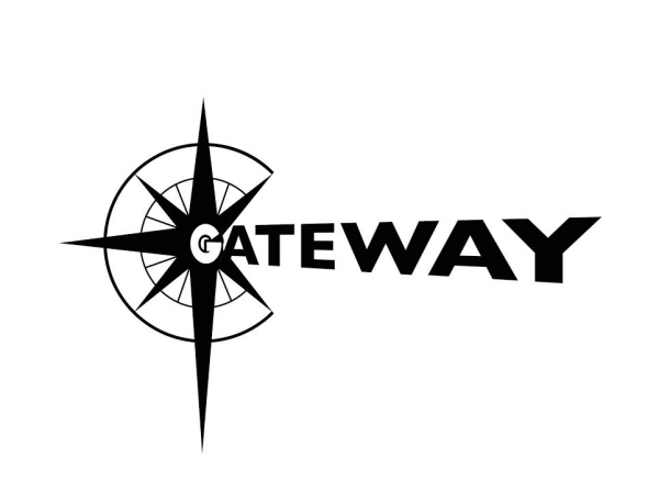 SFGateway-feature