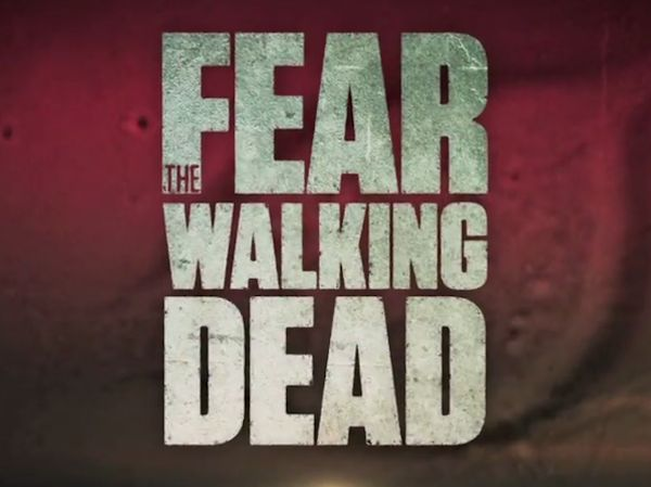 FearTheWalkingDead2