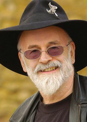 Sir-Terry-Pratchett