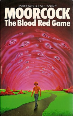 bloodredgame