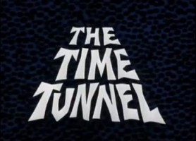 The_Time_Tunnel_titlecard