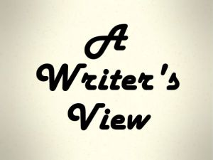 AWritersView
