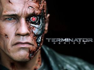 TerminatorGenisys-feature