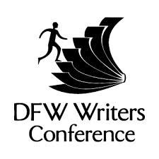 dfw writers conference