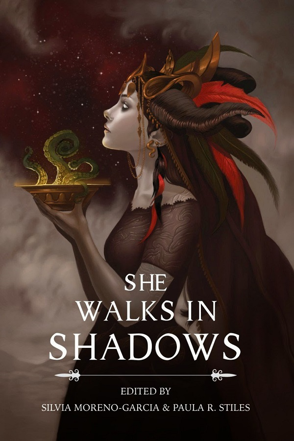 shewalksinshadows