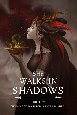 shewalksinshadows1