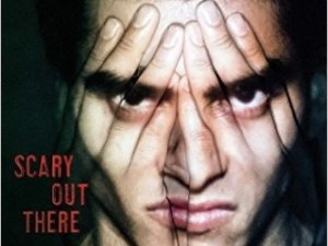 scaryoutthere