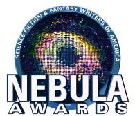 Nebula 2016