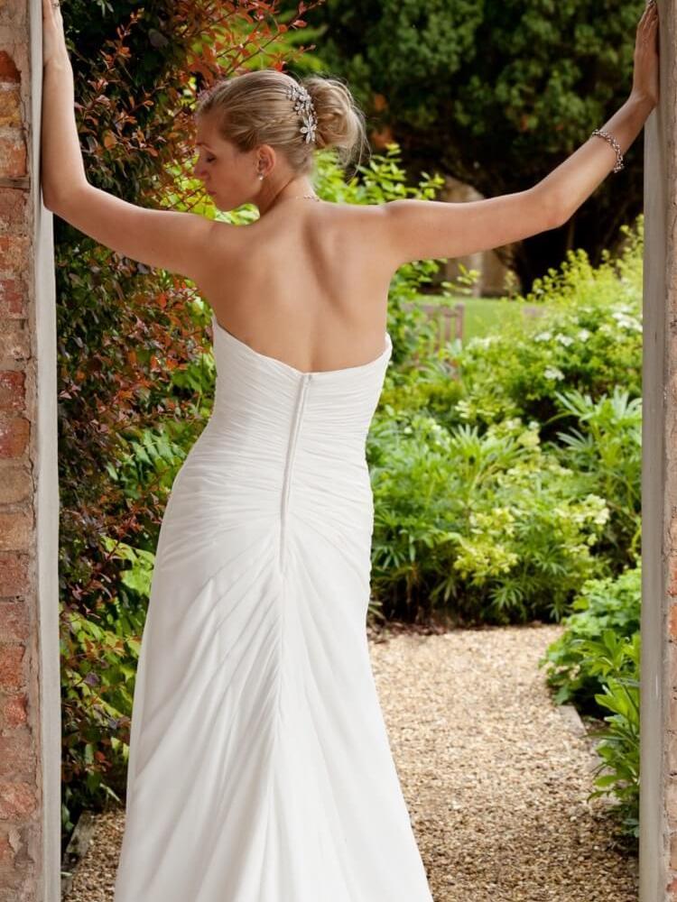 Ettington Park Hotel Wedding Open Day