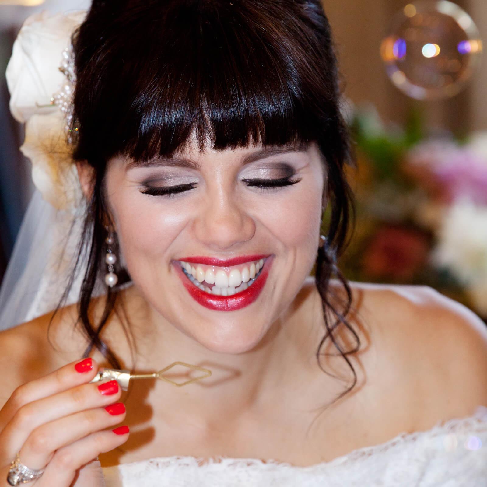 Warwickshire-wedding-photographer-Ettington-1