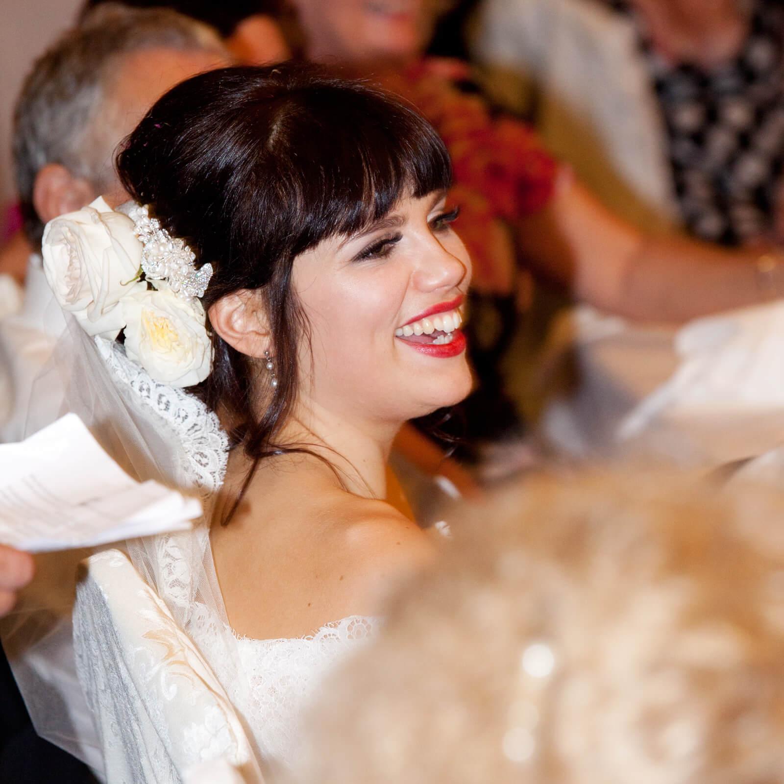 Warwickshire-wedding-photographer-Ettington-5