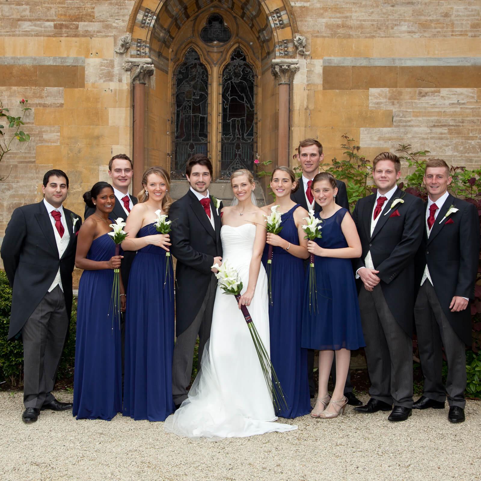 Warwickshire-wedding-photographer-Ettington-Park-Hotel-5
